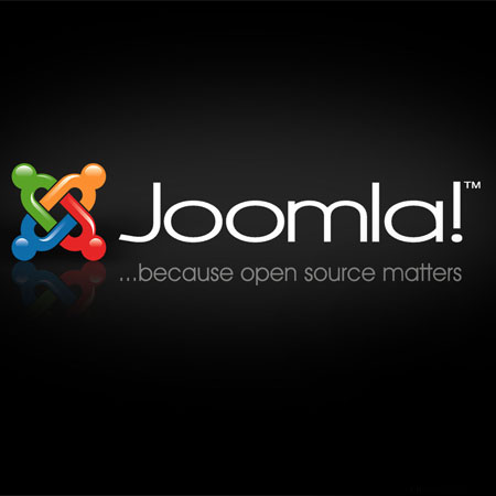 IranServer-Command-line-remote-vulnerability-in-the-Joomla