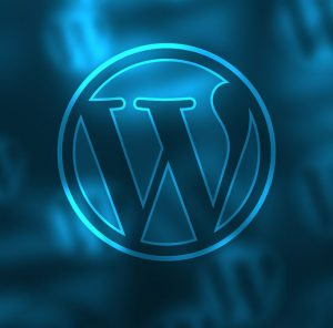 wordpress-581849_1920