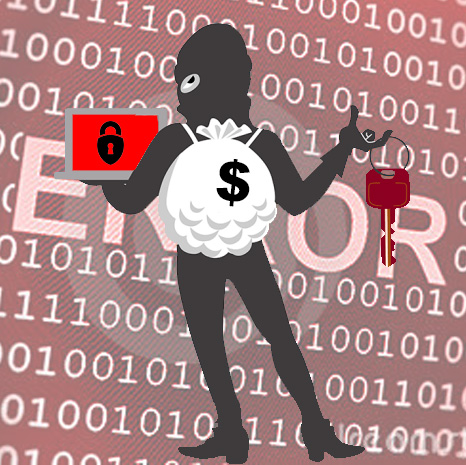 ransomware-as-a-service-1024x512