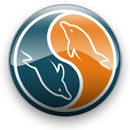 mysql_dock_icon_by_presto_x