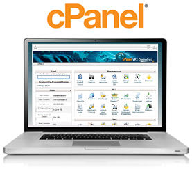 vps_cpanel_laptop