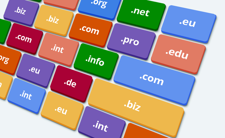 how-to-choose-a-domain-name-good-effective