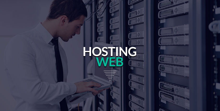 The-importance-of-choosing-a-good-hosting